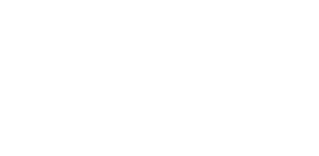 Marketing Digital En La Red